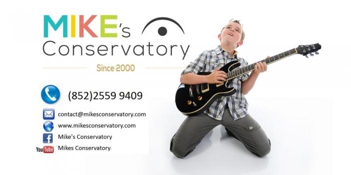 guitar-copy-Copy