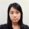 photo of H.W.Li