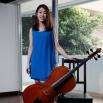 photo of Lizzie Leung