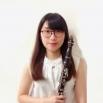 photo of Kitty Chan