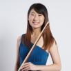 photo of Sandra Lam