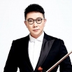 photo of Danny Cheng