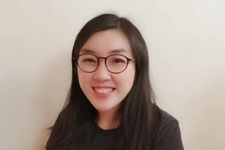 photo of K.Y.Lau